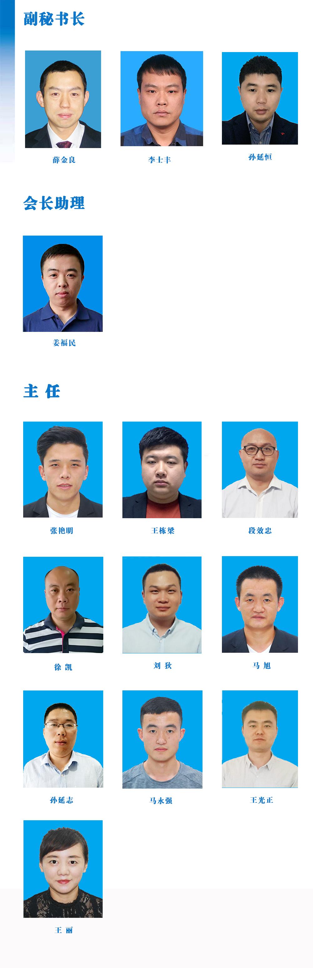 外联部职责_外联部领导-北京民营经济发展促进会